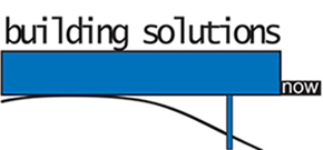 buildijng solution logo